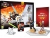 Disney Infinity 3 Star Wars