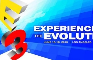 E3 2015 Dates Heures Conference
