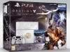 Precommande PS4 collector Destiny