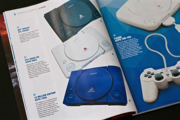 Hors Serie JV Le Mag Playstation