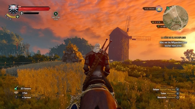 The Witcher 3 impressions 35 heures-1