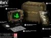 Precommande Fallout 4 Collector