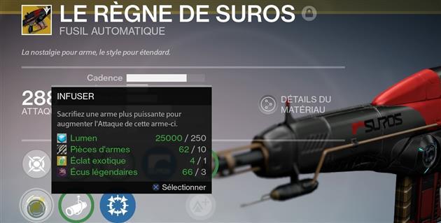 Destiny-Comment-Gagner-des-Ecus-Legendaires-2