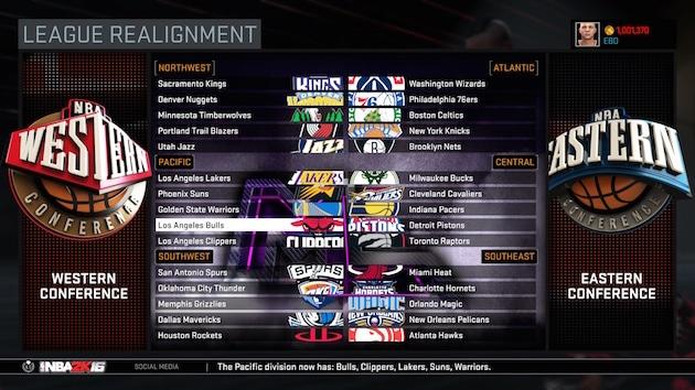 NBA-2K16-Preview-League-Realignment
