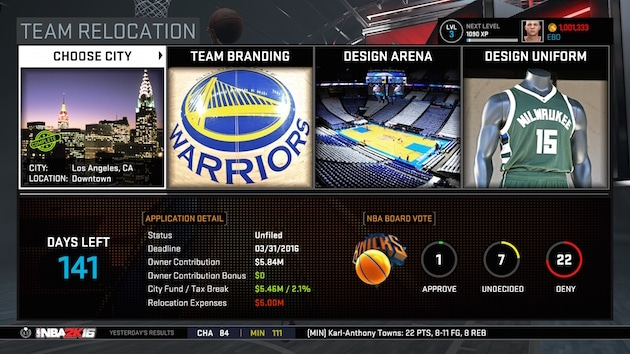 NBA-2K16-Preview-Team-Relocation-Application