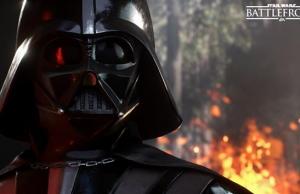 Precommande Star Wars Battlefront Steelbook limite