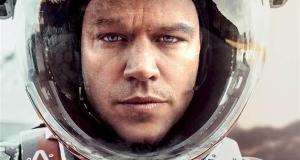 Critique Seul Sur Mars Film