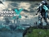 Precommande Xenoblade Chronicles X collector