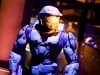 Soirée lancement Halo 5 HaloFestFr