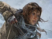 Test Rise Of The Tomb Raider Xbox One