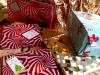 Cadeaux Noel 2015