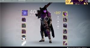 Destiny Challenge Raid Mode Courses Passereaux SRL