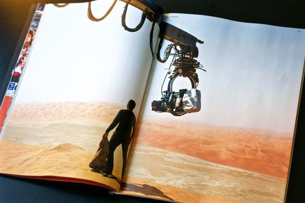 Telerama Hors Serie Star Wars