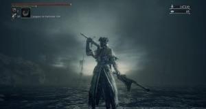 Test-Avis-Bloodborne-DLC-The-Old-Hunters