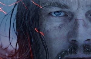 Critique The Revenant Avis Di Caprio