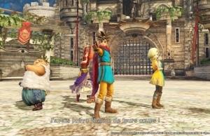 Trophée-Platine-Dragon-Quest-Heroes-PS4