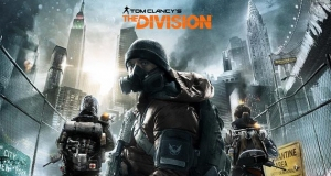 Avis-Impressions-The-Division-Beta