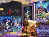 Precommande Odin Sphere Leifthrasir PS4