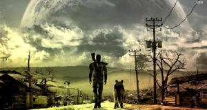 1000G Fallout4 Xbox One
