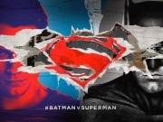 Avis Batman V Superman cool pas cool