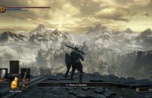 Guide Astuces Comment bien débuter Dark Souls 3