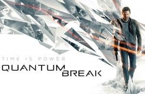 Test Quantum Break Xbox One Avis