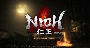 Avis-Test-Nioh-PS4-Demo-Alpha