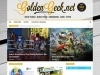 Blog nouvelle version goldengeek v2