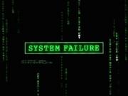 Blog under attack hack