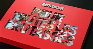 Unboxing-Battleborn-Presskit