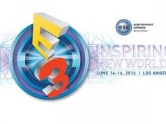 Debrief Palmares E3 2016