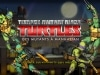 Test Teenage Mutant Ninja Turtles Manhattan Avis