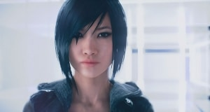 Avis Test Mirror's Edge Catalyst