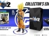 Precommande Dragon Ball Xneoverse 2 Collector