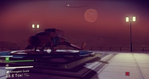 Guide No Man's Sky Comment gagner argent credits
