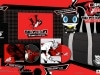 Precommande Persona 5 Collector Edition Take Your heart