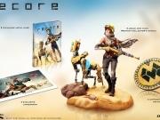 Precommande ReCore Edition Collector Xbox