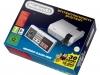 Precommande console Nes Classic Mini manette