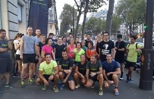 10-km-paris-centre-samsung-nike