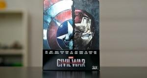 arrivage-blu-ray-civil-war-steelbook