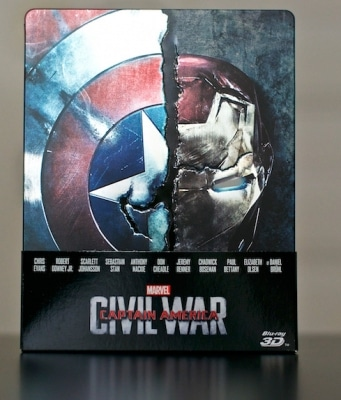 arrivage-blu-ray-civil-war-steelbook
