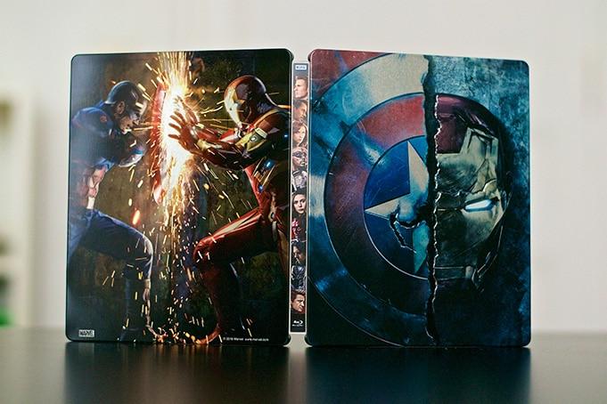 arrivage-blu-ray-civil-war-steelbook-2