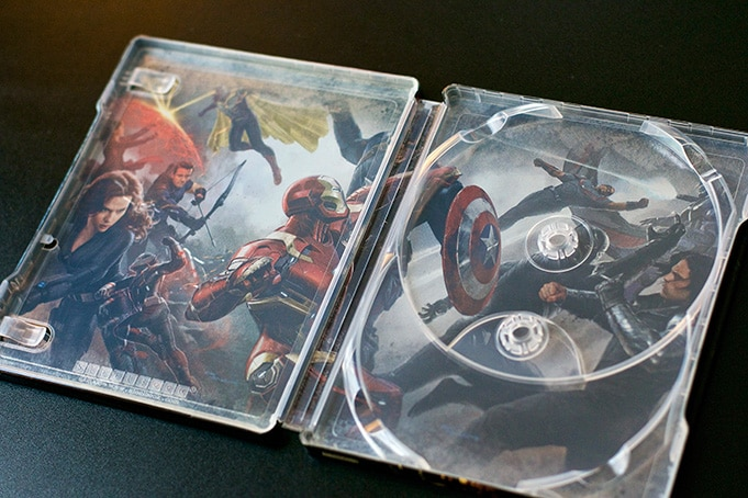 http://www.goldengeek.net/ant-man-edition-blu-ray-steelbook-fnac/