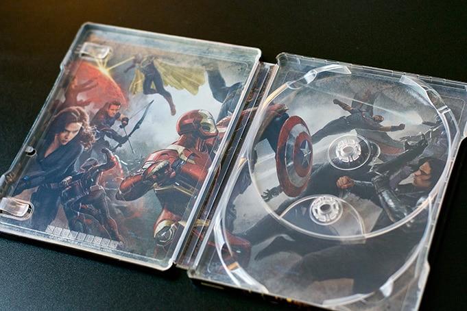 https://www.goldengeek.net/ant-man-edition-blu-ray-steelbook-fnac/