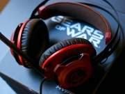 avis casque gears of war hyperx revolver