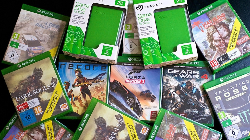 Concours-3ans-Xbox