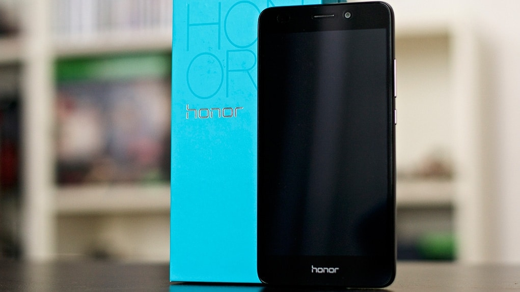 concours-honor-c