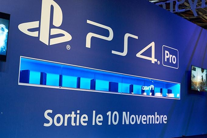 soiree paris games week 2016