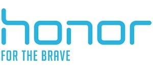 logo-honor
