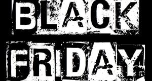 black-friday-jeux-video
